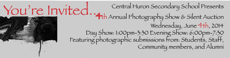 2014PhotographyShowInvite